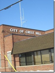256px-Crest_Hill_City_Hall